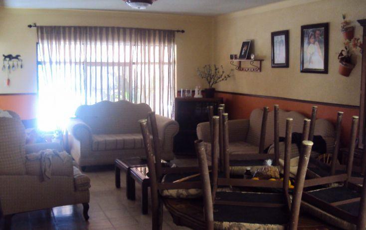Foto de casa en venta en blvd rio fuerte 593, scally, ahome, sinaloa, 1769654 no 09