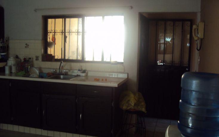 Foto de casa en venta en blvd rio fuerte 593, scally, ahome, sinaloa, 1769654 no 11