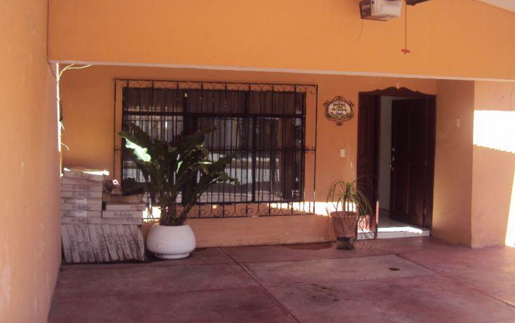 Foto de casa en venta en blvd rio fuerte 593, scally, ahome, sinaloa, 1769654 no 15