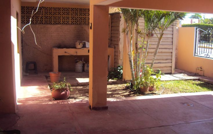 Foto de casa en venta en blvd rio fuerte 593, scally, ahome, sinaloa, 1769654 no 16