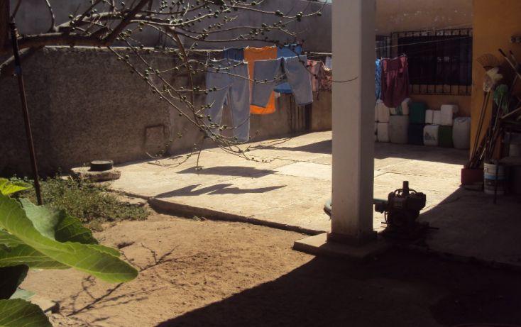 Foto de casa en venta en blvd rio fuerte 593, scally, ahome, sinaloa, 1769654 no 17