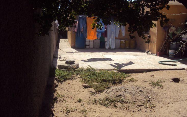 Foto de casa en venta en blvd rio fuerte 593, scally, ahome, sinaloa, 1769654 no 19