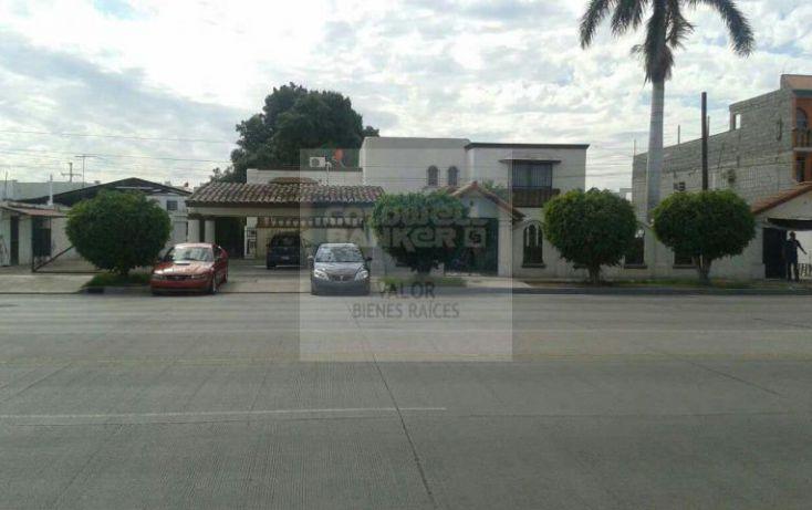 Foto de casa en venta en blvd rodolfo elas calles 1749, prados del tepeyac, cajeme, sonora, 840845 no 01