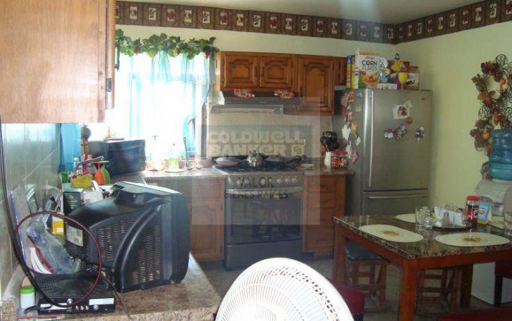 Foto de casa en venta en blvd rodolfo elas calles 1749, prados del tepeyac, cajeme, sonora, 840845 no 04