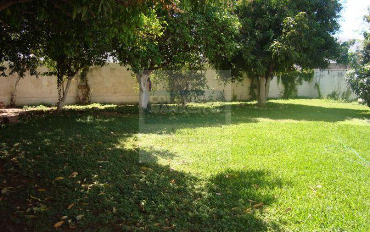 Foto de casa en venta en blvd rodolfo elas calles 1749, prados del tepeyac, cajeme, sonora, 840845 no 06