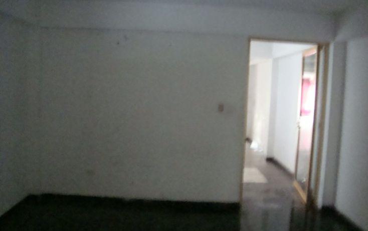 Foto de local en venta en blvd rosales 255, primer cuadro, ahome, sinaloa, 1716870 no 06