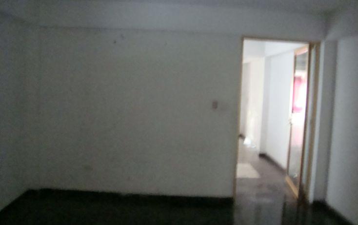 Foto de local en renta en blvd rosales 255 sur planta baja, primer cuadro, ahome, sinaloa, 1927826 no 02