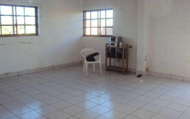 Foto de casa en venta en blvd rosendo g, castro entre d arango y febrero sn, antonio toledo corro, ahome, sinaloa, 1716712 no 03