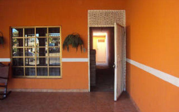 Foto de casa en venta en blvd rosendo g, castro entre d arango y febrero sn, antonio toledo corro, ahome, sinaloa, 1716712 no 06