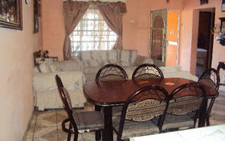 Foto de casa en venta en blvd rosendo g, castro entre d arango y febrero sn, antonio toledo corro, ahome, sinaloa, 1716712 no 08