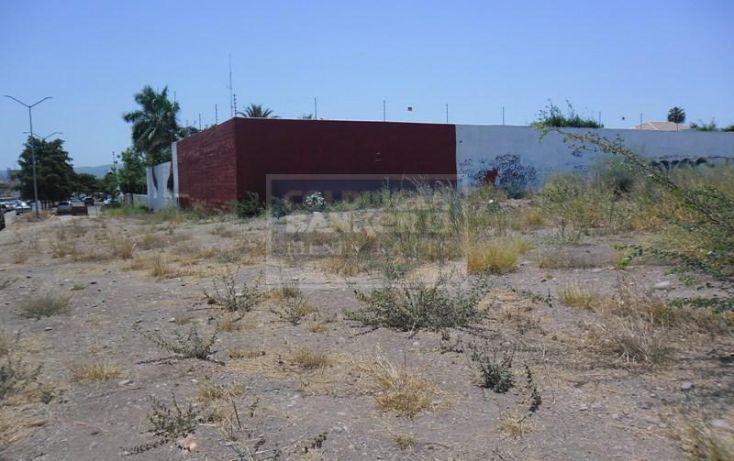Foto de terreno habitacional en renta en blvd rotarismo 20, desarrollo urbano 3 ríos, culiacán, sinaloa, 496559 no 04
