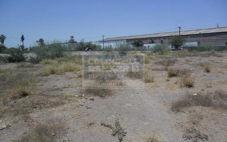 Foto de terreno habitacional en renta en blvd rotarismo 20, desarrollo urbano 3 ríos, culiacán, sinaloa, 496559 no 07
