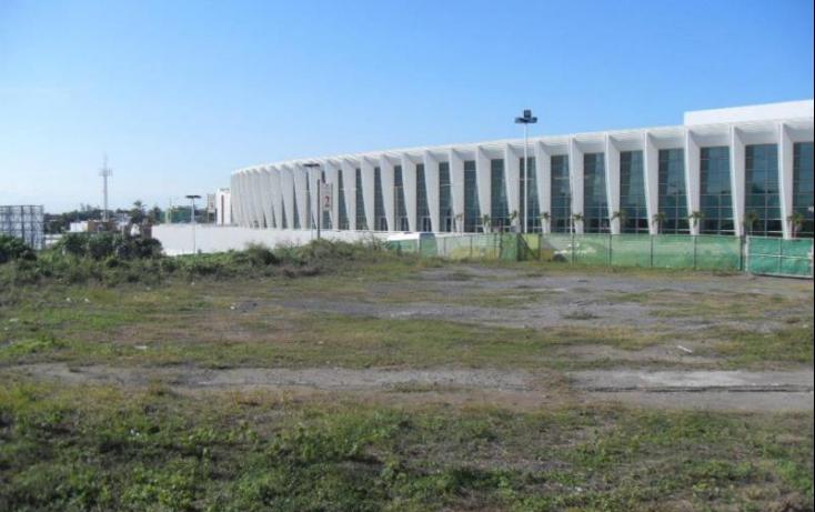 Foto de terreno comercial en venta en blvd ruiz cortines, villa rica, boca del río, veracruz, 609709 no 01