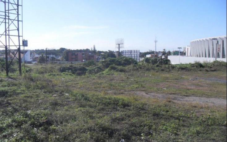 Foto de terreno comercial en venta en blvd ruiz cortines, villa rica, boca del río, veracruz, 609709 no 02