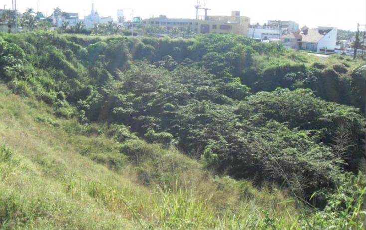 Foto de terreno comercial en venta en blvd ruiz cortines, villa rica, boca del río, veracruz, 609709 no 03