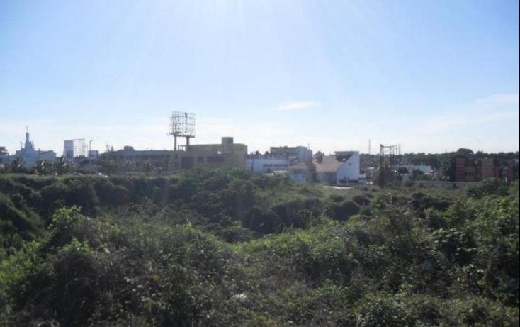 Foto de terreno comercial en venta en blvd ruiz cortines, villa rica, boca del río, veracruz, 609709 no 04