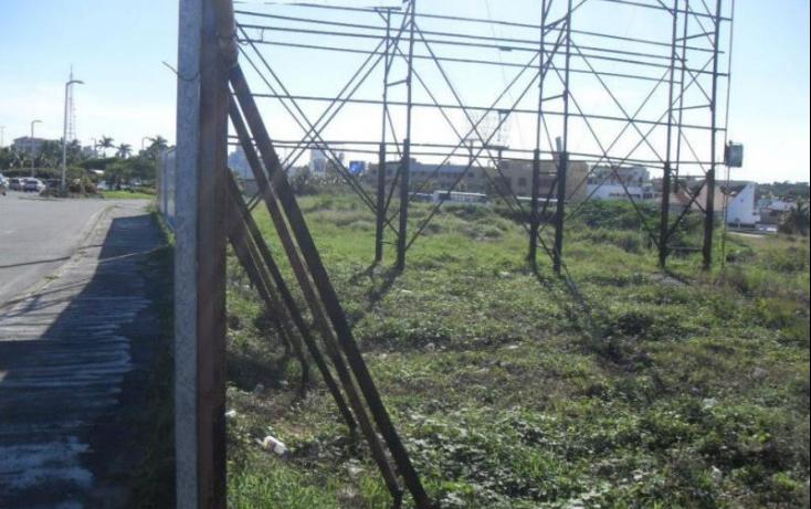 Foto de terreno comercial en venta en blvd ruiz cortines, villa rica, boca del río, veracruz, 609709 no 05