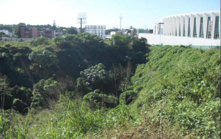 Foto de terreno comercial en venta en blvd ruiz cortines, villa rica, boca del río, veracruz, 609709 no 06