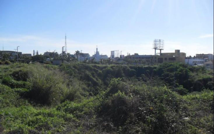 Foto de terreno comercial en venta en blvd ruiz cortines, villa rica, boca del río, veracruz, 609709 no 07