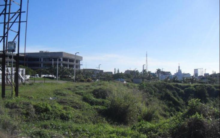 Foto de terreno comercial en venta en blvd ruiz cortines, villa rica, boca del río, veracruz, 609709 no 08