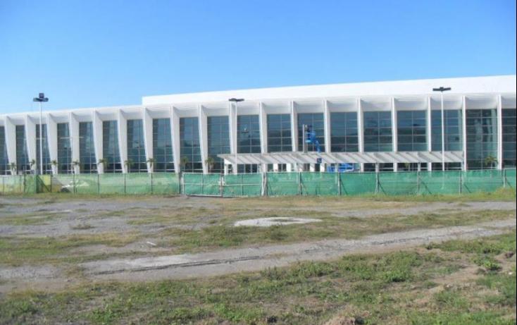 Foto de terreno comercial en venta en blvd ruiz cortines, villa rica, boca del río, veracruz, 609709 no 10