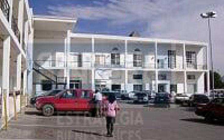 Foto de local en renta en blvd saltillo, universidad, saltillo, coahuila de zaragoza, 1788718 no 01