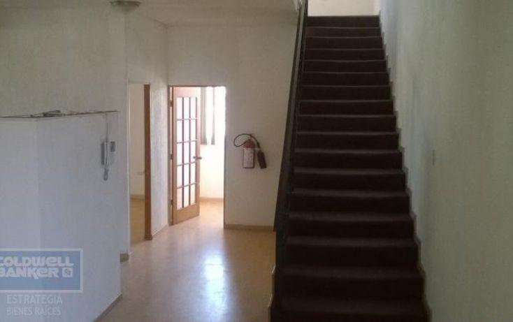 Foto de local en renta en blvd saltillo, universidad, saltillo, coahuila de zaragoza, 1788718 no 03