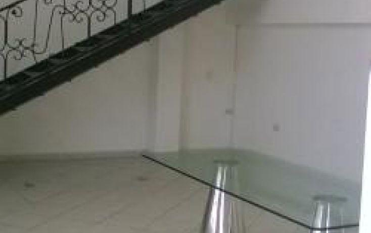 Foto de local en renta en blvd saltillo, universidad, saltillo, coahuila de zaragoza, 1788718 no 04