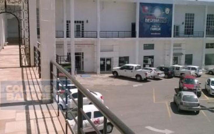 Foto de local en renta en blvd saltillo, universidad, saltillo, coahuila de zaragoza, 1788718 no 06