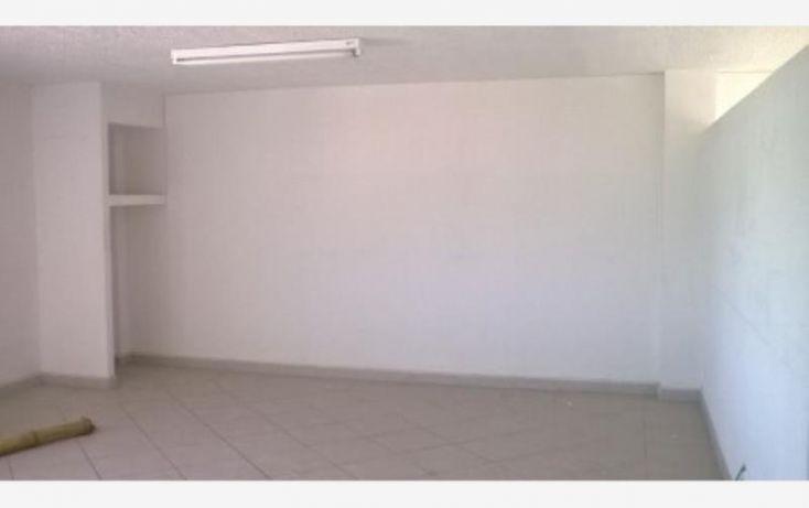 Foto de local en renta en blvd saltillo, universidad, saltillo, coahuila de zaragoza, 1797386 no 07