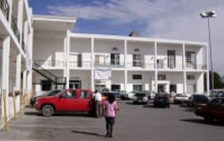Foto de local en renta en blvd saltillo, universidad, saltillo, coahuila de zaragoza, 1843638 no 01