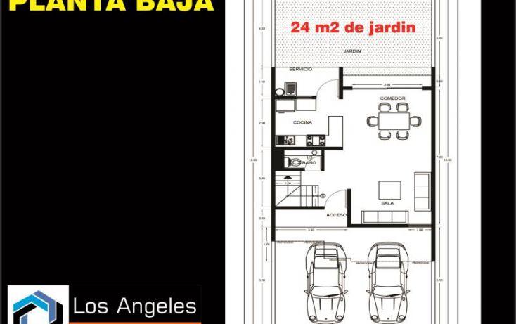 Foto de casa en venta en blvd san francisco 3333, san rafael calería, córdoba, veracruz, 1763888 no 04
