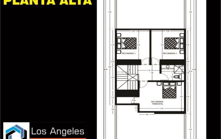 Foto de casa en venta en blvd san francisco 3333, san rafael calería, córdoba, veracruz, 1763888 no 05