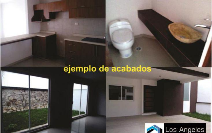 Foto de casa en venta en blvd san francisco 3333, san rafael calería, córdoba, veracruz, 1763888 no 07