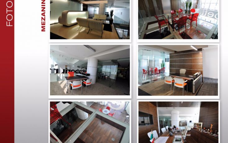 Foto de oficina en renta en blvd san marcos 203 mezanine, canteras de san javier, aguascalientes, aguascalientes, 1957880 no 02