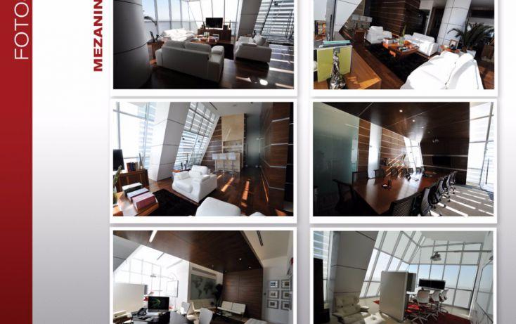 Foto de oficina en renta en blvd san marcos 203 mezanine, canteras de san javier, aguascalientes, aguascalientes, 1957880 no 05