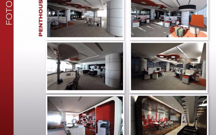 Foto de oficina en renta en blvd san marcos 203 penthouse, canteras de san javier, aguascalientes, aguascalientes, 1957874 no 02