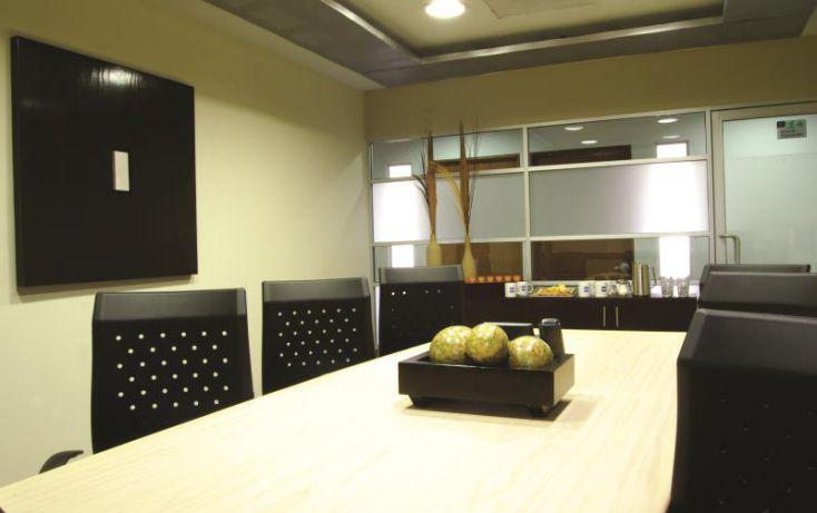Foto de oficina en renta en blvd sanchez taboada 10488, revolución, tijuana, baja california norte, 1016429 no 04