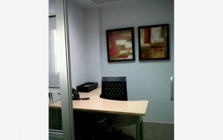 Foto de oficina en renta en blvd sanchez taboada 10488, revolución, tijuana, baja california norte, 1016429 no 08