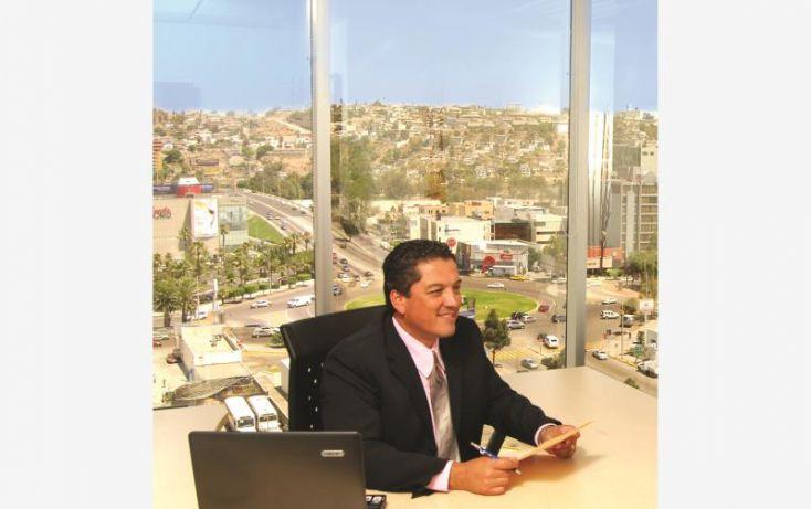 Foto de oficina en renta en blvd sanchez taboada 10488, revolución, tijuana, baja california norte, 1016429 no 09