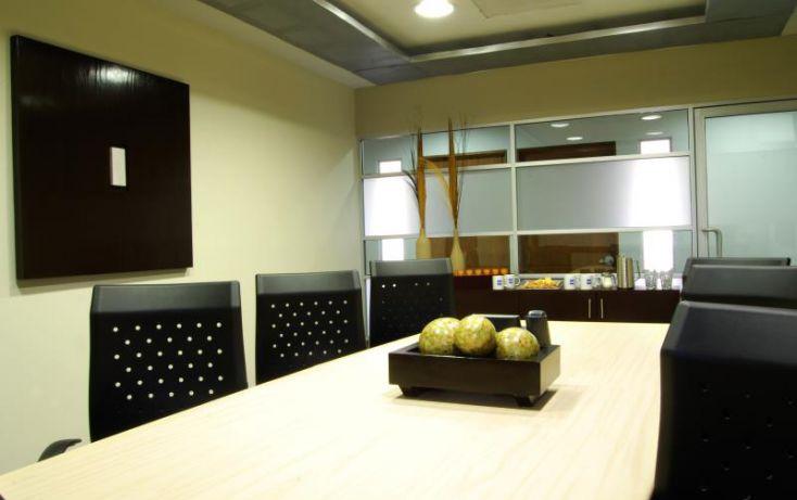 Foto de oficina en renta en blvd sanchez taboada 10488, revolución, tijuana, baja california norte, 1016429 no 13