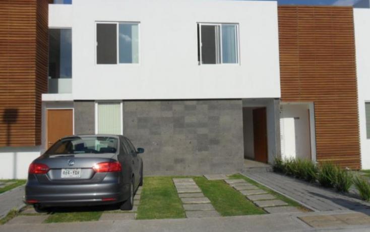 Foto de casa en renta en blvd santa fé 108, jurica, querétaro, querétaro, 412069 no 01