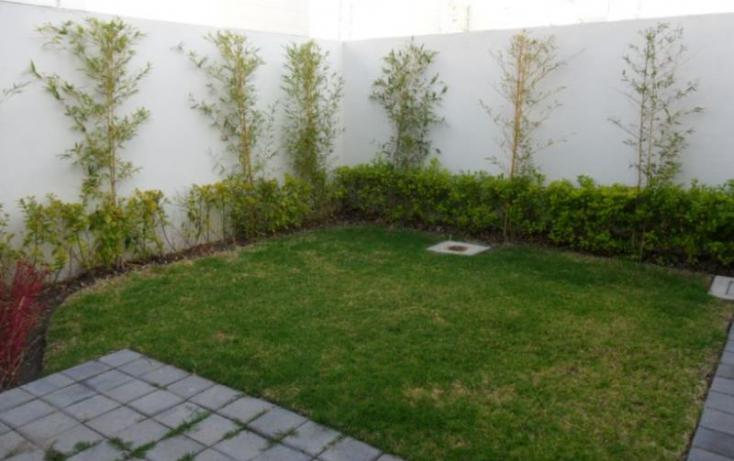 Foto de casa en renta en blvd santa fé 108, jurica, querétaro, querétaro, 412069 no 04
