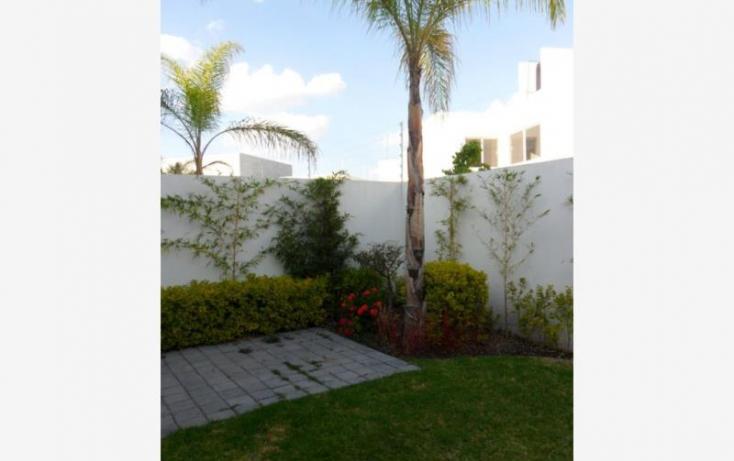 Foto de casa en renta en blvd santa fé 108, jurica, querétaro, querétaro, 412069 no 05