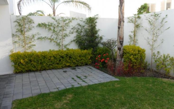 Foto de casa en renta en blvd santa fé 108, jurica, querétaro, querétaro, 412069 no 06