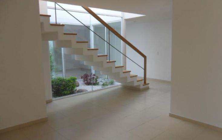 Foto de casa en renta en blvd santa fé 108, jurica, querétaro, querétaro, 412069 no 08
