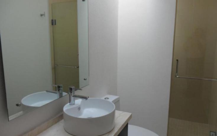 Foto de casa en renta en blvd santa fé 108, jurica, querétaro, querétaro, 412069 no 11