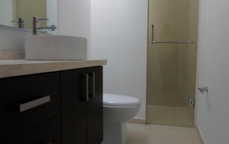 Foto de casa en renta en blvd santa fé 108, jurica, querétaro, querétaro, 412069 no 12