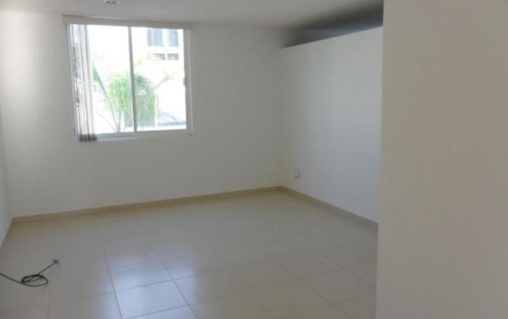 Foto de casa en renta en blvd santa fé 108, jurica, querétaro, querétaro, 412069 no 13