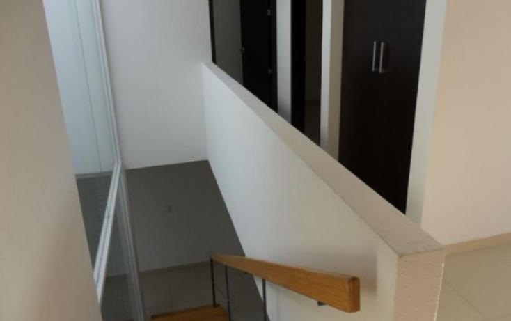 Foto de casa en renta en blvd santa fé 108, jurica, querétaro, querétaro, 412069 no 16